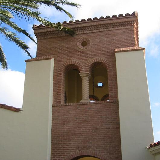 StudioConover - Architectural Design | 02 Presidio At La Costa Greens