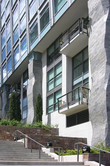 StudioConover - Architectural Design   02 Renaissance