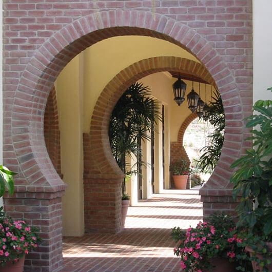 StudioConover - Architectural Design | 04 Presidio At La Costa Greens