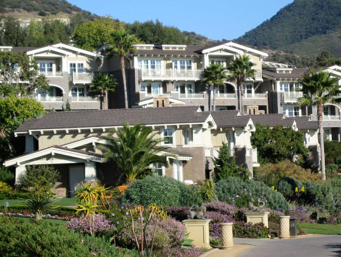 StudioConover - Architectural Design   Montage Resort Laguna Beach 2