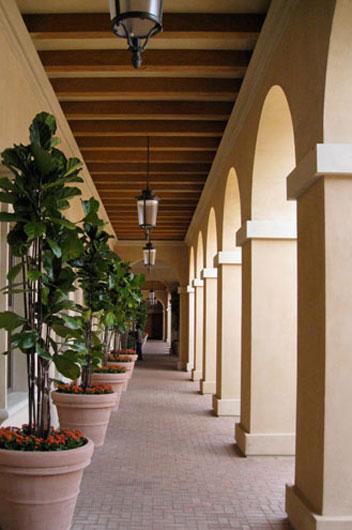 StudioConover - Architectural Design | 02 Pelican Hill