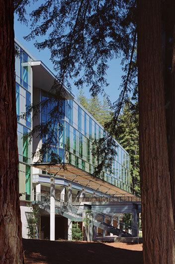 StudioConover - Architectural Design | 02 UCSC Engineering II