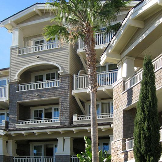 StudioConover - Architectural Design   Montage Resort Laguna Beach 4