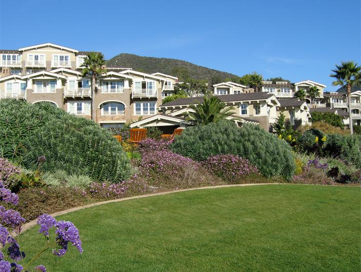 StudioConover - Architectural Design   Montage Resort Laguna Beach 5