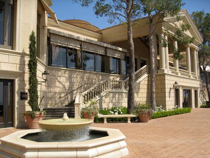 StudioConover - Architectural Design | 05 Pelican Hill