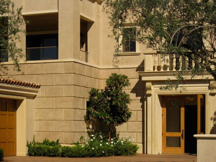 StudioConover - Architectural Design | 06 Pelican Hill
