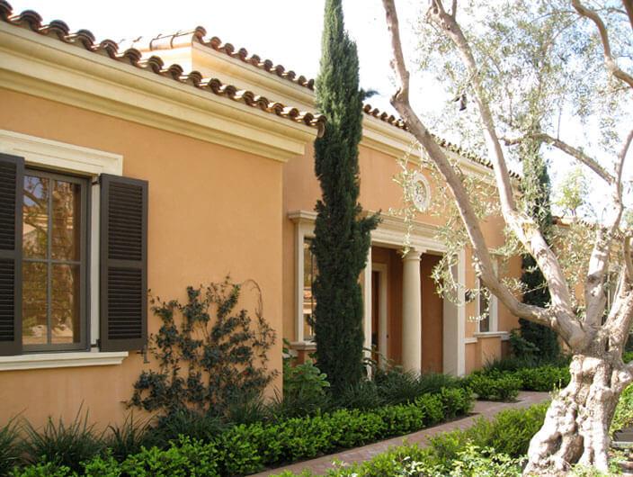 StudioConover - Architectural Design | 10 Pelican Hill