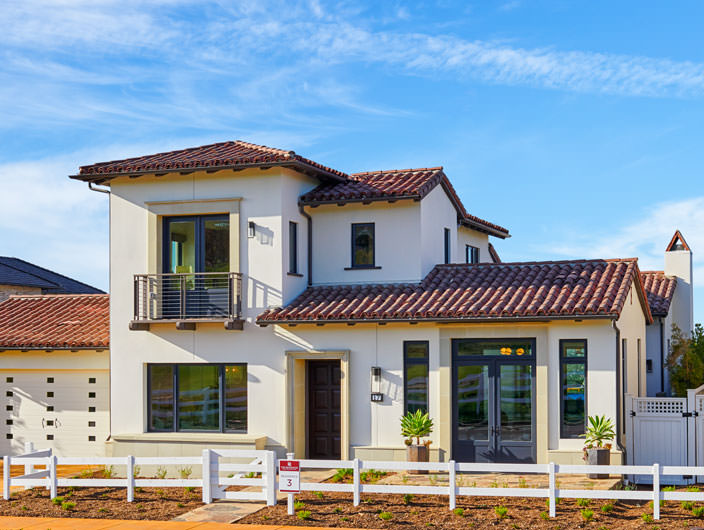 StudioConover - Architectural Design   Chadmar - Rolling Hills
