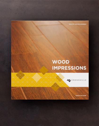 StudioConover - Crossville Tile | Crossville Sample Boards